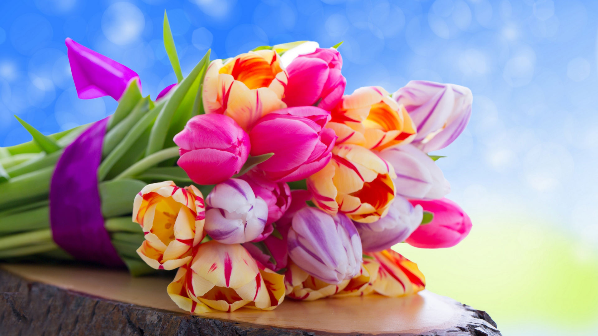 http://wallpapers-images.ru/1920x1080/flowers/wallpapers/wallpapers-flowers-3.jpg