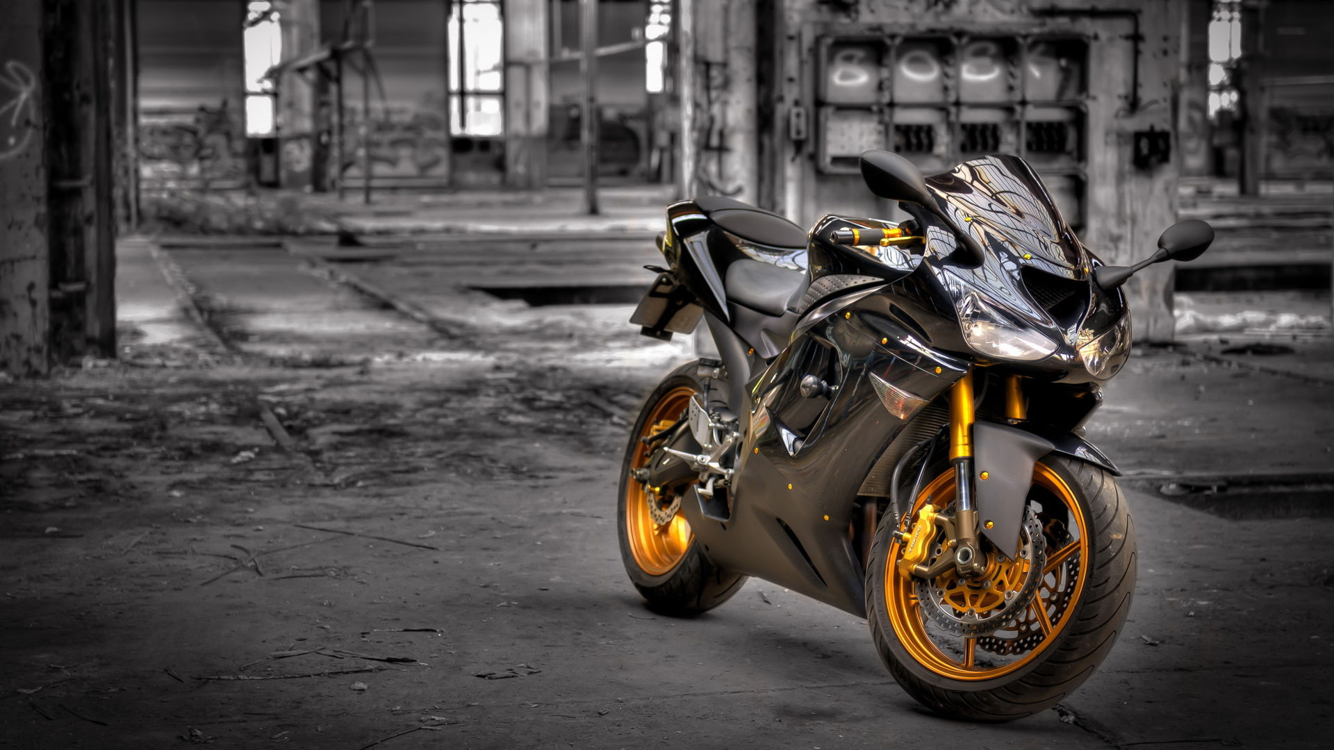 motorcycles photo wallpapers - photo #37